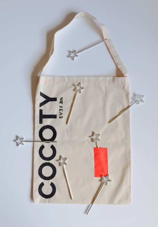 COCOTY_bags+touillettes