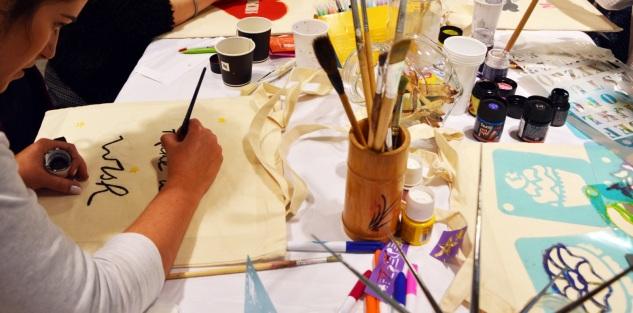 al blimsey workshop galeries lafayette rennes 4